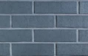 Wienerberger Avenue Smooth Grey Brick